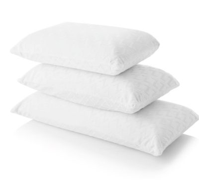 Bamboo Velour Replacement Pillow Covers