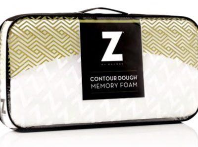 Contour Dough™