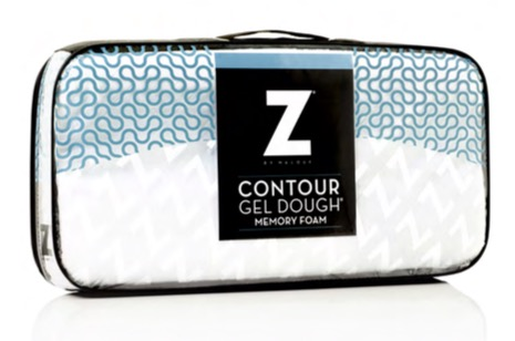 Contour Gel Dough™