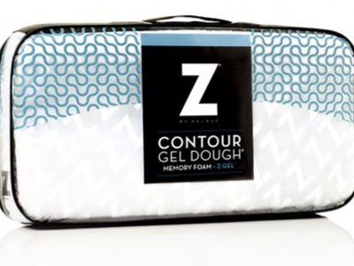 Contour Gel Dough™ + Z® Gel