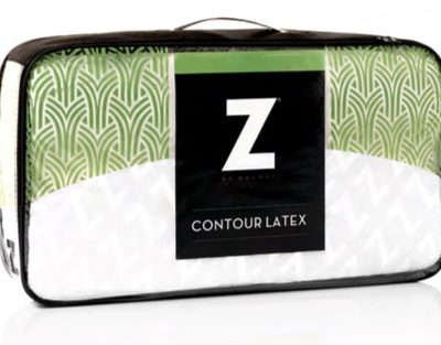Contour Talalay Latex