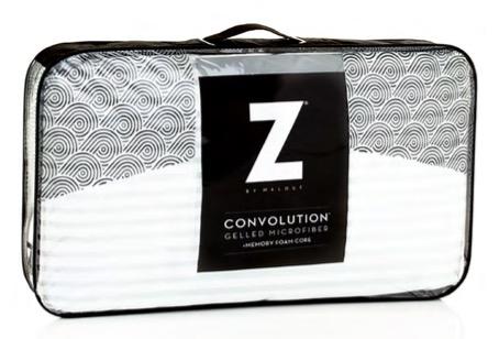Convolution™