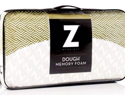 Dough®