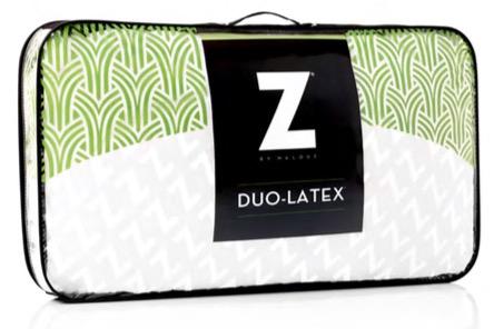 Duo Latex™