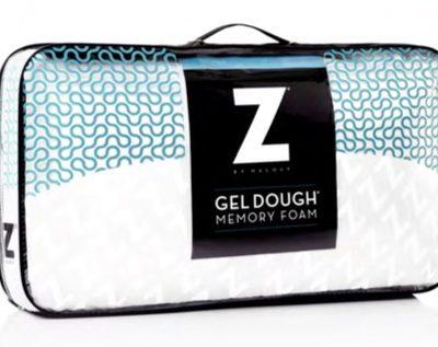 Gel Dough™