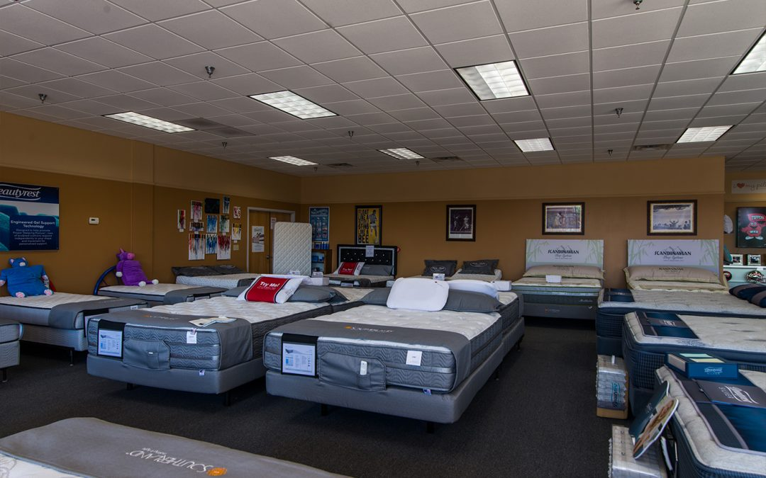 Questions You Should Be Asking Before You Purchase a Mattress
