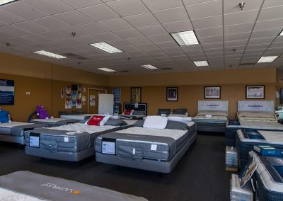 Purchasing a Mattress Questions Photo