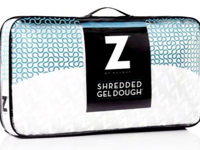 Shredded Gel Dough™