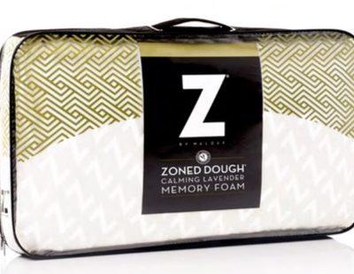 Zoned Dough® + Calming Lavender