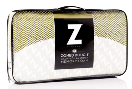 Zoned Dough® + Calming Lavender